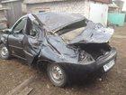 Скачать бесплатно фото Аварийные авто Renault logan 2007 33940484 в Липецке
