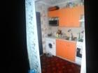 Просмотреть foto  продаю комнату18кв, м 34859128 в Липецке