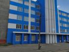Смотреть foto  Бизнес Центр Сфера - место для Вашего бизнеса, 34892101 в Липецке