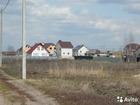 Скачать изображение  Продам участок 12 соток 34940286 в Липецке