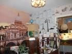 Фото в Недвижимость Продажа квартир Квартира 2-х комнатная в центре Липецка светлая в Липецке 2950000