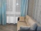 Смотреть foto  Студия 15 м² на 2 этаже 2-этажного кирпичного дома 36140601 в Липецке