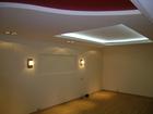 Новое фотографию Ремонт, отделка Ремонт квартир и коттеджей под ключ 36687875 в Липецке