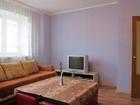 Просмотреть foto Аренда жилья Квартиры на любой вкус 36875410 в Липецке