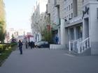 Смотреть foto  Торговая площадь, 204 м2 37524883 в Липецке
