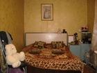 Просмотреть foto  Продам дом в г, Грязи 37730919 в Липецке