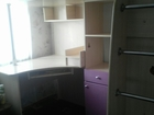 Фото в Мебель и интерьер Мебель для детей Продам красивую детскую комнату для девочки. в Липецке 8500
