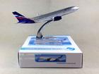 Уникальное фотографию Коллекционирование Модель самолёта Air Аэрофлот Российские Авиалинии Airbus A330 Airways 38593270 в Липецке