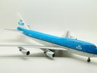 Свежее фотографию Ювелирные изделия и украшения Модель самолёта Boeing 747-400 КЛМ 38858067 в Липецке