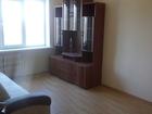 Скачать бесплатно изображение  сдаю 1-комнатную квартиру 39101118 в Липецке