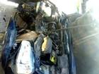 Новое изображение Аварийные авто Калина 2007 год 39308080 в Липецке