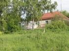 Новое фотографию Дома Загородный Дом в красивом месте , 53098358 в Липецке