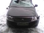 Смотреть фотографию Аварийные авто продам аварийный автомобиль 54890369 в Липецке