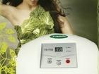 Скачать бесплатно фото Товары для здоровья Озонатор электробытовой прибор для очистки фруктов и овощей Тяньши 56458060 в Симферополь