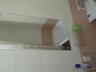 Увидеть изображение  Квартира в центре Липецка 65371221 в Липецке