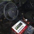 Автоэлектрика, шумоизоляция, обработка авто