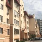 Продается просторная трехкомнатная квартира
