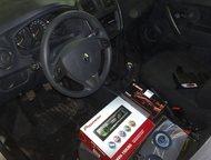Автоэлектрика, шумоизоляция, обработка авто - Шумоизоляция, виброизоляция автомо