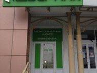 Межкомнатные двери в Липецк Мы предлагаем более 500 моделей межкомнатных дверей