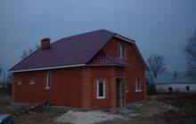 Продаю дом 140 кв, м, на участке 24 сот.