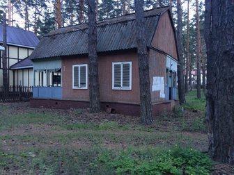 Увидеть foto Продажа домов Земельный участок, База отдыха Березка 33757865 в Липецке