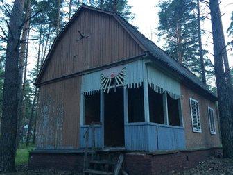 Уникальное фото Продажа домов Земельный участок, База отдыха Березка 33757865 в Липецке