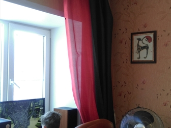 Продажа квартир в Липецке
