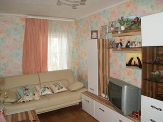 Скачать бесплатно фото Продажа домов дом , Липецк, с, Сырское, ул, 8 марта 34676815 в Липецке