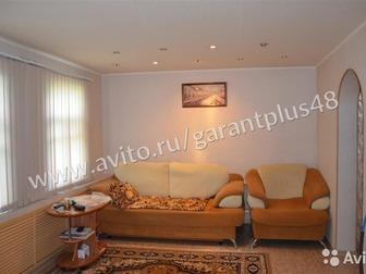 Скачать бесплатно изображение  продается дом 35280580 в Липецке
