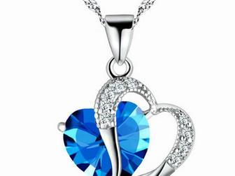 Скачать бесплатно фотографию  Ожерелье для женщин 38857958 в Липецке