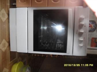 Новое foto Плиты, духовки, панели бытовая техника 38876620 в Липецке