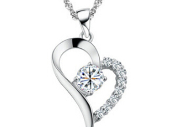 Свежее фотографию Ювелирные изделия и украшения Ювелирное изделие, Ожерелье 39076381 в Липецке
