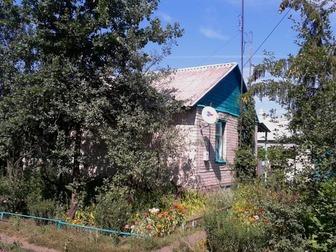 Скачать бесплатно фото  Жилой дом Курская область 39302143 в Липецке