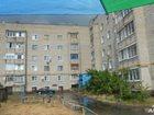Фотография в Недвижимость Продажа квартир сдам квартиру семейной паре, в районе жд в Лиски 7000