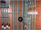 Фото в Сантехника (оборудование) Сантехника (услуги) Все Работы по внутренней отделке : укладка в Лиски 0
