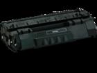 Увидеть изображение Ремонт и обслуживание техники Заправим картридж Заправка картриджа HP Q5949A 40039460 в Лиски