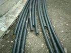 Пластиковые трубы Ду 76 мм