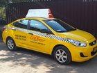 Новое foto Транспорт, грузоперевозки Люберецы такси АСКинг-Авто 32534857 в Люберцы