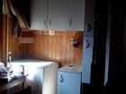 Смотреть фото  Сдаю дом в Томилино около станции 35861906 в Люберцы