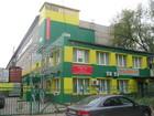 Новое foto Коммерческая недвижимость Аренда помещений для производств от собственника 36747924 в Люберцы