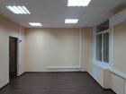 Скачать бесплатно foto Коммерческая недвижимость Офисные помещения 37189756 в Люберцы