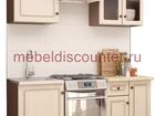 Новое фотографию Мебель для прихожей Кухонный гарнитур МДФ гарантия 2 года 37287483 в Люберцы