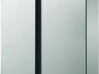 Уникальное фотографию Холодильники Продаю б/у холодильник 38728331 в Люберцы