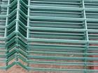 Новое foto Строительство домов Секционные заборы из сетки – практичный вариант для дачника! 38956822 в Люберцы