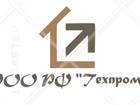 Свежее изображение Ремонт, отделка Качественный ремонт квартир ,комнат, коттеджей, таунхаусов под ключ, 39255705 в Люберцы