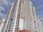 Продается помещение 181 кв.м. в новом ЖК Красная горка по ад