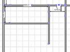 Увидеть изображение Коммерческая недвижимость Офисное помещение 105,7 м за 66500 в мес 53380043 в Люберцы