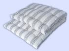 Просмотреть foto  Кровати и матрацы для строителей 68046138 в Люберцы