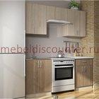 Продаётся кухонный гарнитур 2 м