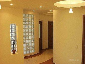 Скачать бесплатно изображение Ремонт, отделка ремонт квартир/домов/офисов под ключ 32602862 в Люберцы
